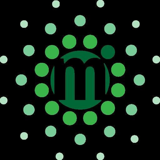 Logo Metagritech
