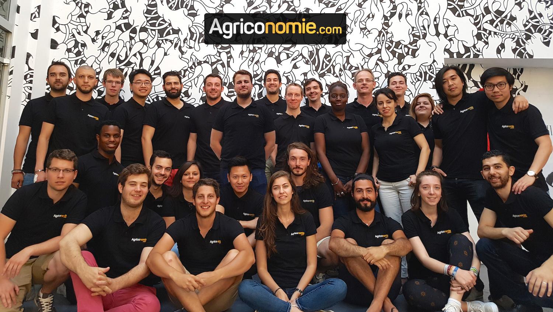 Image Agriconomie
