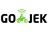 Logo Go-Jek