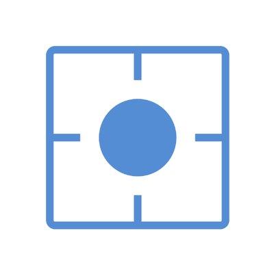 Kitchup Logo