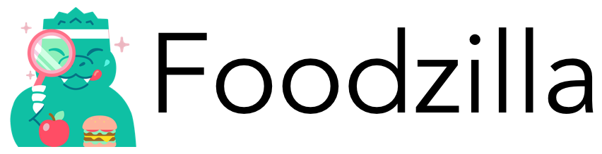 Logo Zilla Technologies