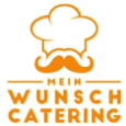 Logo Mein-Wunschcatering.de