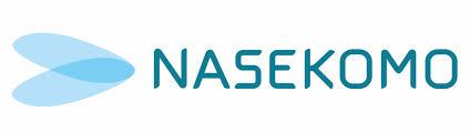 Nasekomo Logo