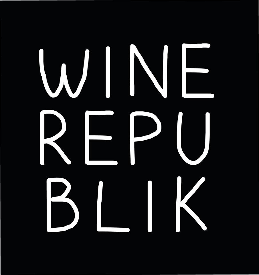 Wine Republik Logo