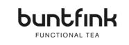 Buntfink Logo
